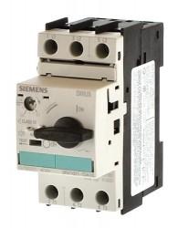 Siemens 3RV1021-0CA10 Leistungsschalter 0,18-0,25 A