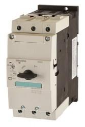 Siemens 3RV1042 4BA10 Sirius Leistungsschalter