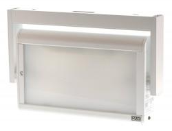 RZB 671591.752 Notlampe Notleuchte Notbeleuchtung