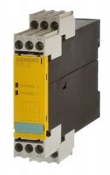 Siemens 3TK2830 -1CB30 Erweiterungsgerät