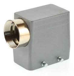 Weidmüller HDC-HBD24-TSVU-PG29 Tüllengehäuse B10