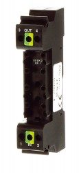 Phoenix Contact UFBK-BE Basiselement 2783095