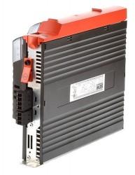 SEW Eurodrive MDX61B0008-5A3-4-00 Frequenzumrichter