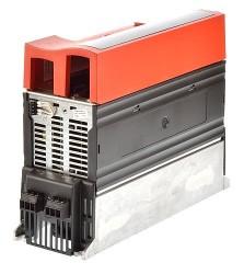 SEW Eurodrive MDX61B0040-5A3-4-00 Frequenzumrichter
