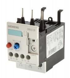 Siemens 3RU1126-1CB0 Überlastrelais Motorschutz 1,8-2,5A
