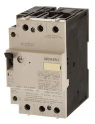 Siemens 3VU1600-1MM00 Leistungsschalter 10-16A