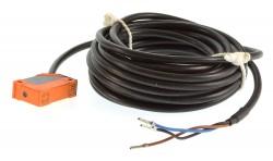 IFM Efector 200 IN5130 IN-3004-BPKG Sensor