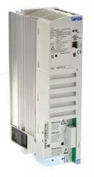 Lenze E82EV222K2C Frequenzumrichter 2,2 Kw 230VAC Vector8200