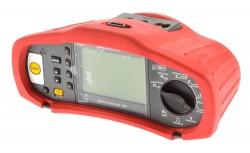 Bema Amprobe Telaris Proinstall-200-D