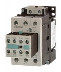 Siemens 3RT1034-1AP04 Schütz 15KW Spule 230VAC