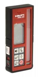 Hilti PRA35 Laser Empfänger 426384