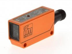 IFM Efector 200 OU5035 Reflexlichttaster