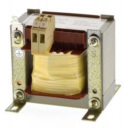 Siemens 4EM5008-0DK00 Drossel für Stromrichter
