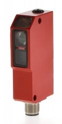 Leuze PRK 95/44 L.4 Reflektionslichtschranke 50025609