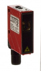 Leuze PRKL 8/24.91-S12 Reflektionslichtschranke 50036364