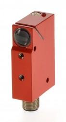 Leuze RK 18/4 GDL.4 Reflektionslichtschranke 50019704
