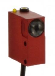 Leuze LSR 713/44E Lichtschranke Empfänger 50025819