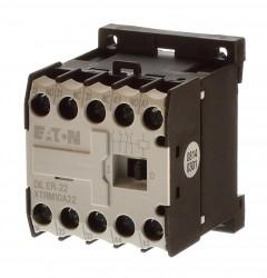 Eaton DILER-22-G Hilfsschütz Spule 24VDC 010042