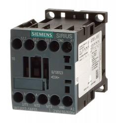 Siemens 3RT2016-1BB41 Schütz 4KW 24V ohne Ovp.