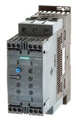 Siemens 3RW4036-1BB14 Sanftstarter Softstarter 22KW