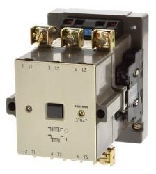 Siemens 3TB47 17-0AM0 Schütz 30KW Spule 220V