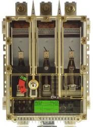 Moeller N12-1000 Lasttrennschalter 1000A
