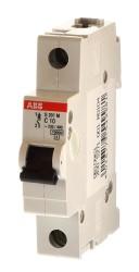 ABB S201-C10M Leitungsschutzschalter 10KA 2CDL230001R1612