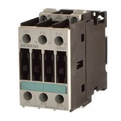 Siemens 3RT1025-1AP00 Schütz 230VAC 7,5KW