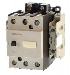 Siemens 3TF45 22-0AP0 Schütz 18,5KW