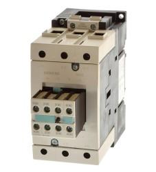 Siemens 3RT1045-1AV04 Schütz 37KW Spule 400VAC