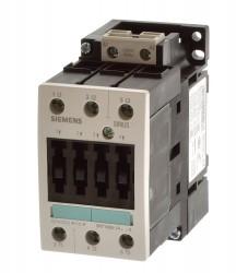 Siemens 3RT1035-1AP00 Schütz Spule230V 18,5KW