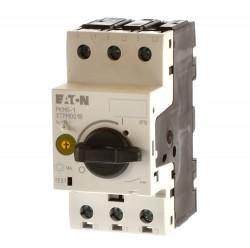 Eaton PKM0-0,4 Kurzschlußschutzschutzschalter 072722