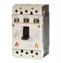 Moeller NZM7-63N Lasttrennschalter 63A 3polig 054