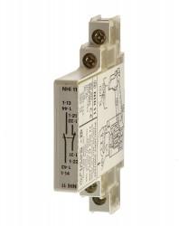 Moeller NHI11-PKZM1 Normalhilfsschalter 066