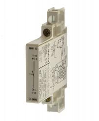 Moeller NHI10-PKZM1 Normalhilfsschalter 076