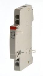 ABB S2C-H11L Hilfsschalter für S200 2CDS 200936R0001