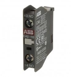 ABB CA5-10 Hilfsschalter 1SBN010010R1010