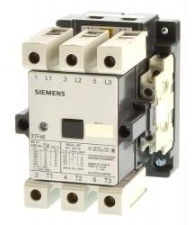 Siemens 3TF46 22-0AM0 Schütz 22KW 2Ö+2S