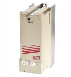 KEB Combivent F5 12F5C1D-3A0A Frequenzumrichter 4KW