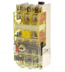 Moeller NZM9-250 Leistungsschalter + ZM 9-250 +NHi22+U42V