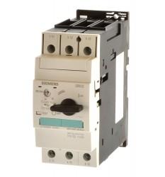 Siemens Leistungsschalter 3RV1331-4DC10 25A