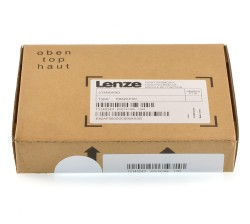 Lenze E82ZAFSC Funktionsmodul standart