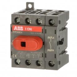 ABB OT25E4 Lastschalter 25A 1SCA022352R7330