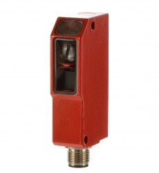 Leuze SLSR 95/2.8 SE-L Lichtschranke Sender50080183