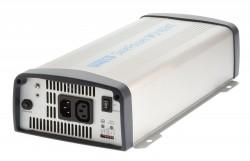 Waeco MSI1824T Sinus Wechselrichter 24V auf 230V 1800W