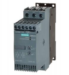 Siemens 3RW3027-1BB14 Sanftstarter Softstarter 32A 15KW