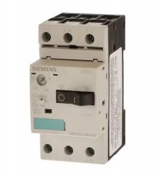 Siemens 3RV1011-0KA10 0,9-1,25A Leistungsschalter