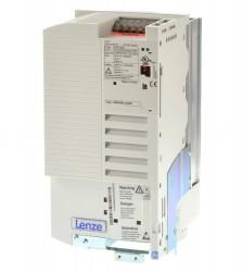 Lenze E82EV552K2C200 Frequenzumrichter 5,5 Kw 3~230V Vector 8200