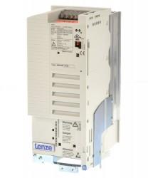 Lenze E82EV302K2C Frequenzumrichter 3 Kw Vector 8200 3~230V