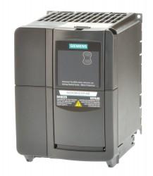 Siemens 6SE6420-2AD22-2BA1 Micromaster 420 Frequenzumrichter 2,2KW 380V